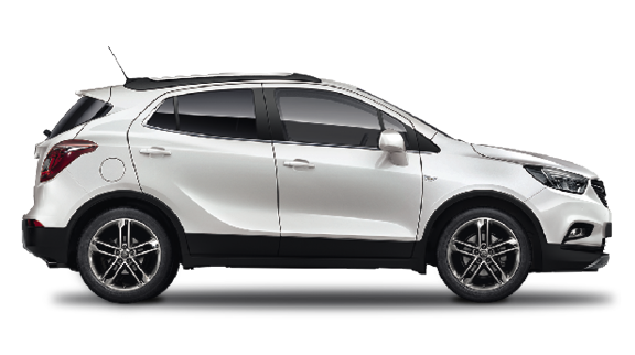 Surprising Opel South Africa The Future Is Everyones New Opel Vehicles Wiring 101 Capemaxxcnl